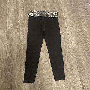 [Victoria's Secret] Skinny Yoga Pants Leggings